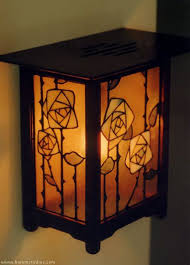 308 best furniture u0026 lights images on pinterest wood woodwork