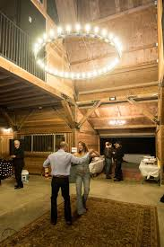 Barn Dance On Night In May, In Nicasio, California — Anise LeAnn ... Tragically Gone Barn Dance Venue Near Arthur Nd Lost To Fire Pizza Ranch Fundraiser Mzcs Music Department 22717 Mt Zion Best 25 Ideas On Pinterest Party Crossfitcoworkers Barbells For Boobs Holiday Dance Night In May Nicasio California Anise Leann Rockstar Angel Foundation Kghl Offers Fun A Great Cause Steamboattodaycom The Church Kew Barnkew Twitter Step Website