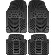 Volvo Xc90 Floor Mats Black by Floor Mats U0026 Carpets Walmart Com