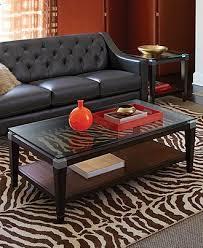 17 best decor around leather sofa images on pinterest furniture