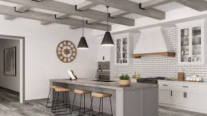 100 Rustic Ceiling Beams SelfInstall Lightweight