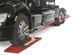 Truck Alignment – CaR & CaR Haweka Alignment Helps Man Adjust To New Technology Transport Support For Automechanika Frankfurts Truck Competence Iniative Alignment Tires Truline Automotive Jumbo 3d Super Worlds 1st Wheel Aligner Multiaxle Trucks Manatec Goes Frankfurt Commercial Vehicle Magazine In India Maha Offers High Quality Systems Cvs What Everyone Should Know About Paul Sherry Auto Service Repair Billings Mt Jim And Tracys Atlas Trailer Youtube Manbeni Machine Tools M Sdn Bhd Direct