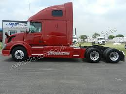 TruckingDepot Commercial Truck Sales Wash In California Best Rv Used Trailers For Sale Gts Trailer Lcc Galachescom Semi Trucks Sale Texas New And Cat Dump For As Well In Also Nissan 2007 Freightliner Columbia Semi Truck Item Bj9926 Sold Dump Trucks For Sale Heavy Duty Truck Sales Used Freightliner Trucks Inventory Freeway Bumpers Cluding Volvo Peterbilt Kenworth Semitrucks Canyon Tx Lone Star Body