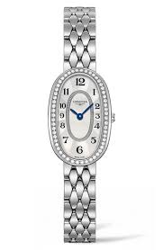 Movado Mini Desk Clock by Luxury Watches For Women Nordstrom
