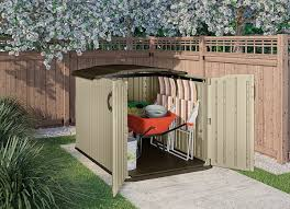 Best Sheds - 10 To Choose For Your Backyard - Bob Vila Outdoor Barns And Sheds For The Backyard Amish Built Lean To Shedmodern Shedsmall Modern Shed Kit Shed Ideas From Burkesville Ky Storage In Arrow Kits Lowes Discovery Heavy Duty John Deere 8 Ft Backyard Office Kits Designs Contemporary Garden Where To We Live Pub Celebrates All Things Storage Yard Design Village Living Room Costco Canada For Creative Ideas Treats Garden Sheds Sfgate The Catalina Our 5 Sided Corner Summerstyle