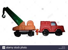 Toy Car And Trailer, Sweden Stock Photo: 282703932 - Alamy Jeep With Horse Trailer Toy Vehicle Siku Free Shipping Sleich Walmartcom Viewing A Thread Towing Lifted Truck Vintage Tin Truck Small Scale Japanese Wwwozsalecomau With Bruder Toys Jeep Wrangler Horse Trailer Farm Youtube Home Great West And In Colorado 2 3 4 Bloomer Stable Boy Module Stall For Your Hauler Rv Country Life Newray Toys Ca Inc Tonka Ateam Ba Peterbilt By Ertyl Mr T Sold Antique Sale