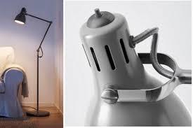 Ikea Alang Floor Lamp by Ikea Floor Lamp Not Working U2013 Nazarm Com