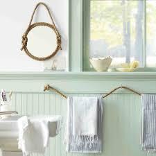 Beach Remarkable Design Accessories Project Nautical Bathroom Decor Diy Ideas Wall Homes Zone