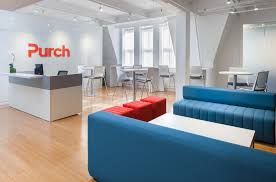Cubicle Decoration Ideas For Engineers Day by 8 Top Office Design Trends For 2016