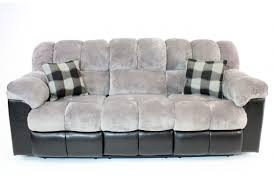 Cool And Opulent Mor Furniture Couches Great Albuquerque Topup
