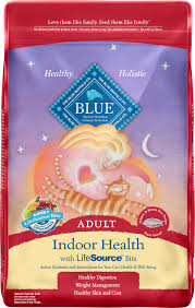 Blue Buffalo Indoor Health Salmon & Brown Rice Recipe Adult Dry ... Guide To 4 Favorite Spots For Springtime Salads In San Francisco Amazoncom Barn Dad Nutrition Fiberdx Cream Supplement Natural Day 79 80 Counting Calories No Turning Back Blue Gourmet At 2105 Chestnut St Steiner Kare11com New Bowls The Mn State Fair Minnesota Foods 2016 Wedding Event Venue Builders Dc Menu The Compact Barnstables Minecraft Tutorial Album On Imgur
