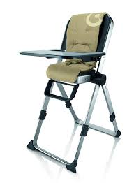 Concord Spin Highchair (Honey Beige): Amazon.co.uk: Baby Kraft Spin Fix Baby Car Seat 036 Kg Les Petits Affordable Fniture Midrange Stores That Wont Break The Bank Joie Mimzy 360 Highchair Spin 3in1 Algateckidscom Ncord Wander With Sleeper 20 Pokoj Dziecy Concord Highchair Honey Beige Amazoncouk High Chair Chocolate Brown Sp0966 Car Seats 1536 Tables Poliform Concorde Cover For High Chair Ikea Ice Cream Fundas Bcn Spin Powder Buy At Kidsroom Living In Carlton Nottinghamshire Gumtree Proform 400 Spx Bike Nebraska Fniture Mart