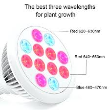 led lights for aquarium plant growth plant light newest plant led