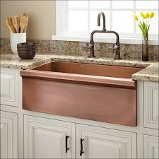 Full Size Of Kitchenantique Copper Kitchen Accessories For Sale