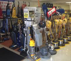 a cleaning supplies rentals broward carpet cleaner rentals