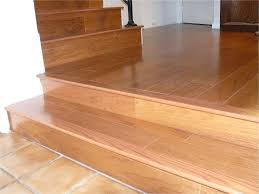 Kitchen Sheet Vinyl Flooring Luxury Roll Wood Rolls With White Home Depot Armstrong Hardwood Vi
