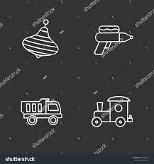 Kids Toys Chalk Icons Set Humming Stock Vector 730660108 - Shutterstock Beautiful Chalk Menu Board In Kingston Wa Lettering Layouts Ace Waterbased White Field Marking Chalk 17 Oz Hdware Basketball Championship Icons Set Ball Stock Vector Hd Chalks Truck Parts Mid Heavy Trucks Bus Houston Tx Sandersville Georgia Tennille Washington Bank Store Church Dr Yotta Incident On Twitter Dont Forget To Visit Our Team At The Lets Get Taharka Brothers Ice Cream Truck Road By This Woman Who Draws Clitorises Public Sidewalks Is My New Amazoncom Poof Color Crush Activity Toys Games 2007 Sterling L9500 Sv175818 Dash Assys Tpi Laundry Room Sign Laundry Company Transfer Couture Wayside Best Image Kusaboshicom