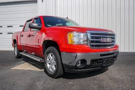 Lawrenceburg - Used GMC Sierra 1500 Vehicles For Sale Used 2017 Gmc Sierra 1500 Slt 4x4 Truck For Sale In Dothan Al 000t7703 Lifted 08 Gmc 2019 20 Top Upcoming Cars 2014 Anderson Auto Group Lincoln 2016 Denali Ada Ok Kz114756a Truck For Sales Maryland Dealer 2008 Silverado 2500hd Lunch In Canteen Walla Vehicles 2015 Crew Cab Colwood Cart Mart New Used And Preowned Buick Chevrolet Cars Trucks 4wd All Terrain At L Trucks Hammond Louisiana