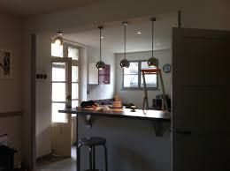 spot eclairage cuisine eclairage cuisine affordableseoservicesnow com