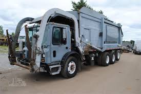 2007 MACK MR688S For Sale In Covington, Tennessee | Www ... Rick Riccardi Vs Don Baskin Youtube 1977 Hobbs 32 Ft Frameless End Dump For Sale In Covington Tennessee 2007 Freightliner Business Class M2 106 Unsettled Asks What Was Your First Job Circus Man Ice Cream Frozen Yogurt 1037 Harding Ave Volvo Trucks Atlanta Best Image Truck Kusaboshicom La Sales Home Facebook Olive Garden Copycat Recipes Breadstick Sandwiches Chicago Movers Professional Ontime And Considerate Aaa 2001 Intertional 2674 Www Kenworth T800 For Sale Price Us 800 Year
