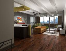 100 Lofts For Rent Melbourne Delproperties Home