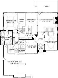 Arthur Rutenberg Amelia Floor Plan by Amelia 1124 Arthur Rutenberg House Plans Pinterest Amelia
