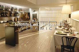 china glossy gold glazed porcelain 32x32 floor tile price buy