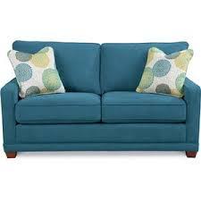 Epic Apartment Sized Couches 12 About Remodel Sofas and Couches