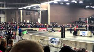 Rookie Beginner Amain @ Battle @ Barn 01/23/16 - YouTube Firefighters Battle Barn Fire In Anderson Roadway Blocked Wmc Battle At The 2016 Youtube Woolwich Township News 6abccom Barn Promotions Ben Barker Vs Archie Gould Crews South Austin Kid Kart Amain 2 12117 Hampton Saturday Hardie Lp Smartside In A Lowes Faux Stone Airstone Technical Tshirtvest Outlaw 3 Wheeler 012117 Jr 1 Heavy 10 Inch Pit Bike