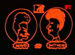 Beavis And Butthead Halloween Cornholio by Beavis And Butthead Halloween Special By Mdtartist83 On Deviantart