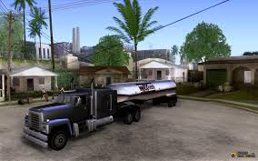 Cheats For GTA San Andreas Grand Theft Auto 5 Gta V Cheats Codes Cheat Ford F150 Ext Off Road 2007 For San Andreas Cell Phone Introduction Grand Theft Auto 13 Of The Best To Get Your Rampage On Stock Car Races And Cheval Marshall Unlock Location Vehicle Mods Dodge Gta5modscom Tutorial How Get A Rat Rod Truck Rare Vehicle Youtube Ps4 Central Tow Truck Spawn Ps4xbox Oneps3xbox 360