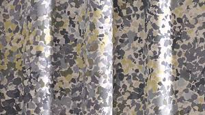 Kenneth Cole Reaction Confetti Shower Curtain at Bed Bath & Beyond