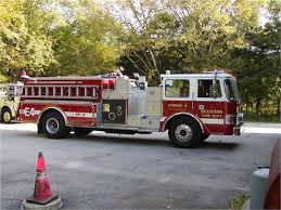 1982 Pierce Arrow Fire Truck For Auction | Municibid Used Food Trucks Vending Trailers For Sale In Greensboro North Neverland Fire Truck Property From The Life Career Of Michael Bangshiftcom No Reserve Buy This Fire Truck For Cheap Ramp Patterson Twp Auction Beaver Falls Pa Seagrave Municibid 1993 Ford F450 Rescue Sale By Site Youtube 2000 Emergency One Hp100 Cyclone Ii Aerial Ladder American Lafrance Online Sports Memorabilia Pristine