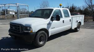 2003 Ford F250 Super Duty Utility Bed Pickup Truck | Item AG... Ford F750 In Pennsylvania For Sale Used Trucks On Buyllsearch 1989 Ford F450 For Sale In New Berlinville Pa Erb Henry 1uyvs25369u602150 2009 White Utility Reefer On Best Of Inc 1st Class Auto Sales Langhorne Cars Home Glassport Flatbed Utility And Cargo Trailers Commercial Find The Truck Pickup Chassis 2008 F350 Super Duty Xl Ext Cab 4x4 Knapheide Body Jc Madigan Equipment Gabrielli 10 Locations Greater York Area Bergeys Chrysler Jeep Dodge Ram Vehicles Souderton