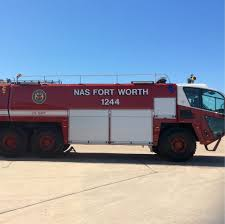 Naval Air Station JRB Fort Worth Fire Department - Home | Facebook Building A Custom Ice Cream Truck With Apex Specialty Vehicles Tow Truck Fort Worth Towing Service Wrap Zilla Wraps Fire Dept On Twitter Fwfd Has Deployed Brush Rosenbauer Manufacture And Repair Daco Equipment Budweiser Parade National Day Of The American Cowboy Annual 14 Set Over Fire Apt To 2018 New Freightliner M2 106 Dump For Sale In Tx Dallasfort Food Schedule News April 30 D Magazine