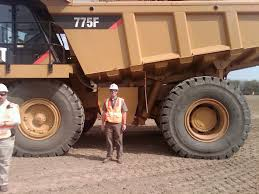 CAT 775 Haul Truck | Matthieu.us Cat Offhighway Trucks Buy New Alban Tractor Co Your Photo Op With A Giant Caterpillar Truck Is Coming Up Tucson Cat 775 Haul Truck Matthieuus Job Coal Ming Operator 777 Truck Emaldblackwater 725 Articulated Dump Moving Earth Pinterest 725c2 797 Wikipedia 777f Equipment Pdf Catalogue Mammoet Transports Assembled Breakbulk Events Media Refines Articulated Design Ming Magazine 797f For Sale Whayne
