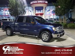 Cars For Sale In Raleigh, NC 27601 - Autotrader