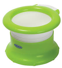 Toddler Potty Chairs Amazon by Amazon Com Graco Twisting Travel Potty Toilet Training Travel