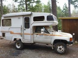 Toyota Chinook Rv For Sale Craigslist - 4k Wiki Wallpapers 2018 Roof Top Tent Craigslist Inspirational Roofnest Review Used Pickup Trucks Nj Small Truck Campers For Sale Attractive Lweight New And Rvs Canopy Country Rv Serving Yakima Valley Walking Floor Trailer For On 1969 Buick Riviera Gs Why So Many Campers Boats Sale Are Scams Abc15 Arizona Best Toyota Tundra Camper Shell Design 21 Original Motorhomes Fakrubcom Class C In Ohio Specialty Sales Teardrop Trailers Southern Michigan Auto Info Excellent Vintage