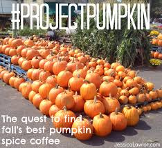 Dunkin Donuts Pumpkin K Cups by The Quest To Find Fall U0027s Best Pumpkin Spice Coffee Jessica Lawlor