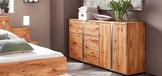 casa solido schlafzimmer incasa möbel aus massivholz