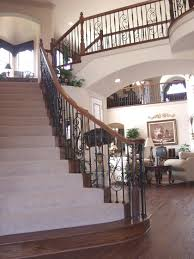 Charming Wrought Iron Balusters For Elegant Interior Staircase ... Interior Railings Home Depot Stair Railing Parts Design Best Ideas Wooden Handrails For Stairs Full Size Image Handrail 2169x2908 Modern Banister Styles Carkajanscom 41 Best Outdoor Railing Images On Pinterest Banisters Banister Components Neauiccom Wrought Iron Interior Exterior Stairways Architecture For With Pink Astonishing Stair Parts Aoundstrrailing 122 Staircase Ideas Staircase 24 Craftsman Style Remodeling