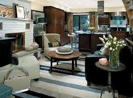 Candice Olson Living Room Gallery Designs by Candice Olson Living Room Gallery Designs Home Design Ideas