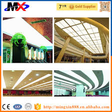 Polystyrene Ceiling Panels South Africa 3d ceiling tiles 3d ceiling tiles suppliers and manufacturers at