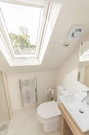 creative attic bathroom ideas 33 badezimmer dachgeschoss