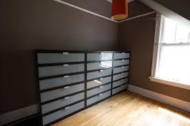 Hopen Dresser 8 Drawer by Empty Making It Lovely