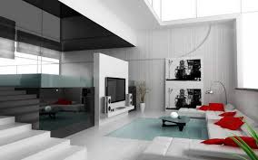 Modern Living Room Design With Exemplary Paperistic Com Impressive