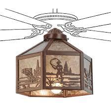 Menards Ceiling Fan Light Fixtures by Explore Ceiling Fan Light Kits And More Light Kits For Ceiling