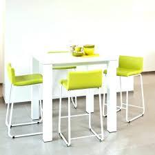 table cuisine fly table de salle a manger fly awesome table salon de jardin fly