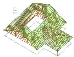 lean design of truss systems in autodesk revit agacad tools4bim